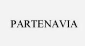 Partenavia logo