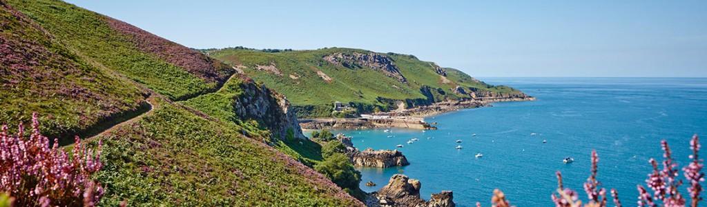 north-coast-cliff-path-headland