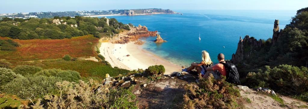 Beauport,_St_Brelade,_Jersey,_Channel_Islands